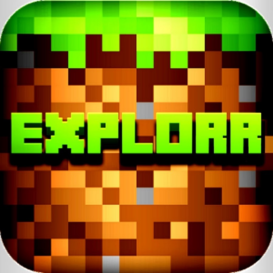 Игры Майнкрафт 🍀 - Онлайн