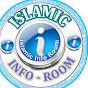 islamic info Room