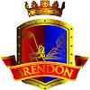 Trường Tiểu Học Brendon