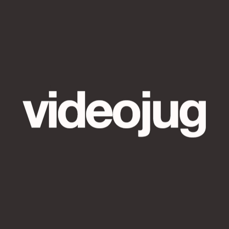 Food - VideoJug
