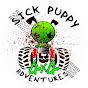 Sick Puppy 4x4 Adventures