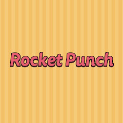 Rocket Punch - 로켓펀치