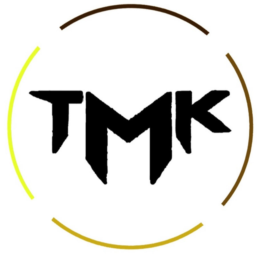 TMK - YouTube