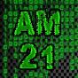 AM 21