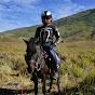 Sportbike Indonesia