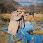 Willie C. Pictures