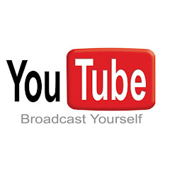 Youtube solution