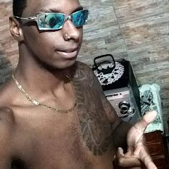 bronk.s 100% favela