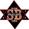 สะแบงบิน Studio