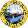 City of New Smyrna Beach