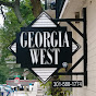 Georgia West Apartments - Youtube