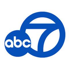 ABC7 News Bay Area