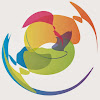 G-NET - Equality Training Network