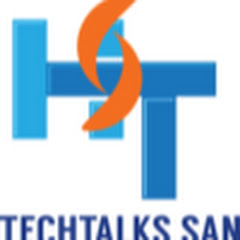 TECH TALKS SAN