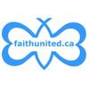 faithunitedchurch