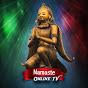 Namaste Online TV
