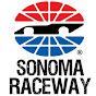 Race Sonoma