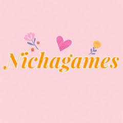 nicha games