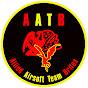 AATB Airsoft Gran Canaria