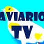 AVIARIO TV