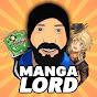 MangaLord