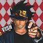 Vish ☆ Epic Anime Gaming Empire ☆
