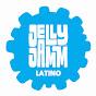 JellyJamm Latino América