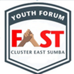 Youth Forum PPA Cluster East Sumba