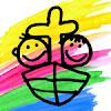 kirchemitkindern-digital