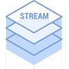 AfiniumStream