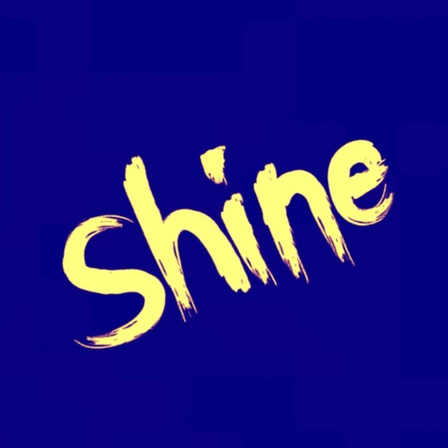 Shine Gaming