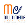 Multimedia Creations