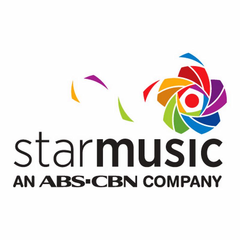 Abs-cbn star music
