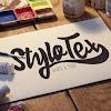 Stylotex de