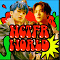 NCT FRANCE WORLD