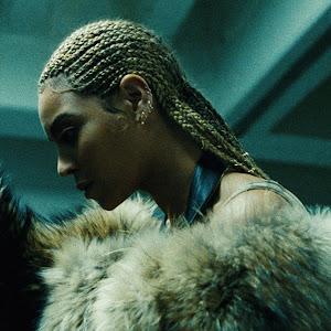Beyoncevevo YouTube channel image