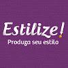 Kit Estilize