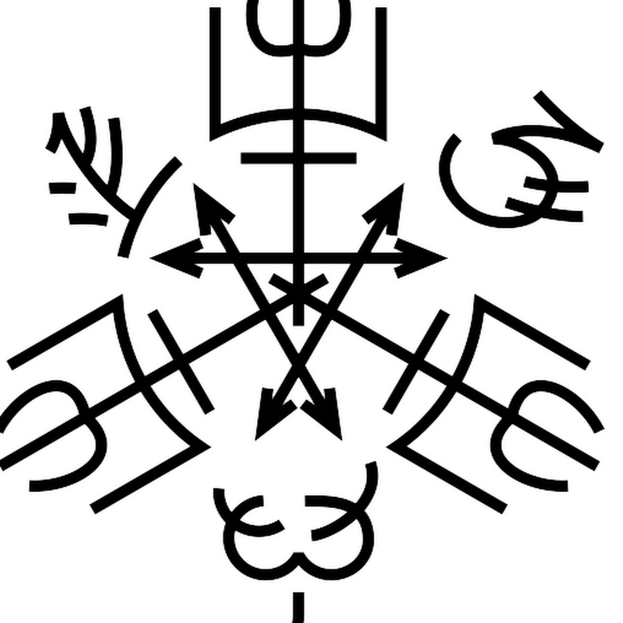 знак изгоняющий ангела картинки