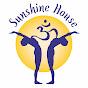 Sunshine House Greece
