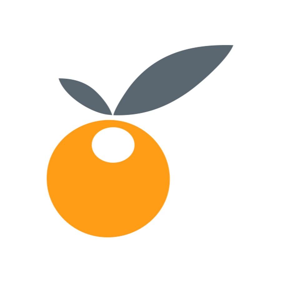 Zumoval Oranje Juicer Machine Youtube