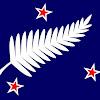 NZfarmer