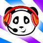 Pandido Gaming - Apps und Spiele für Kinder
