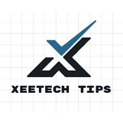 Xeetech Tips