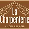 charpenterie22