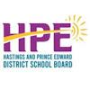 HPEDSB Board Meetings