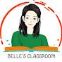 贝尔学堂Belle's Classroom
