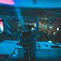 NeXus Dj Music EDM