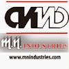 M.N. Industries