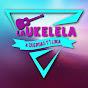 La Ukelela