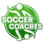 SoccerCoaches